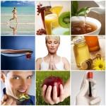 Lifestyle und Wellness Tipps für jeden Tag