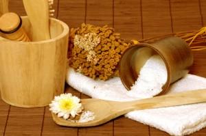 Sauna: Wellness für zwischendurch